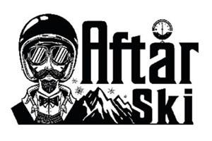 Aftar ski, apres ski in Poiana Brasov